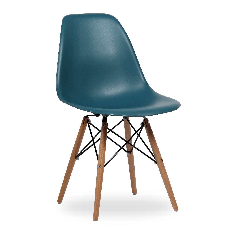 pellmell cr ations get the look un bureau fonctionnel et lumineux petit prix. Black Bedroom Furniture Sets. Home Design Ideas