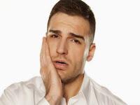 10 Tips Atasi Gigi Sensitif