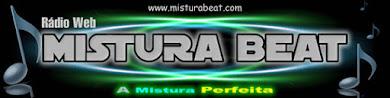 Site Mistura Beat