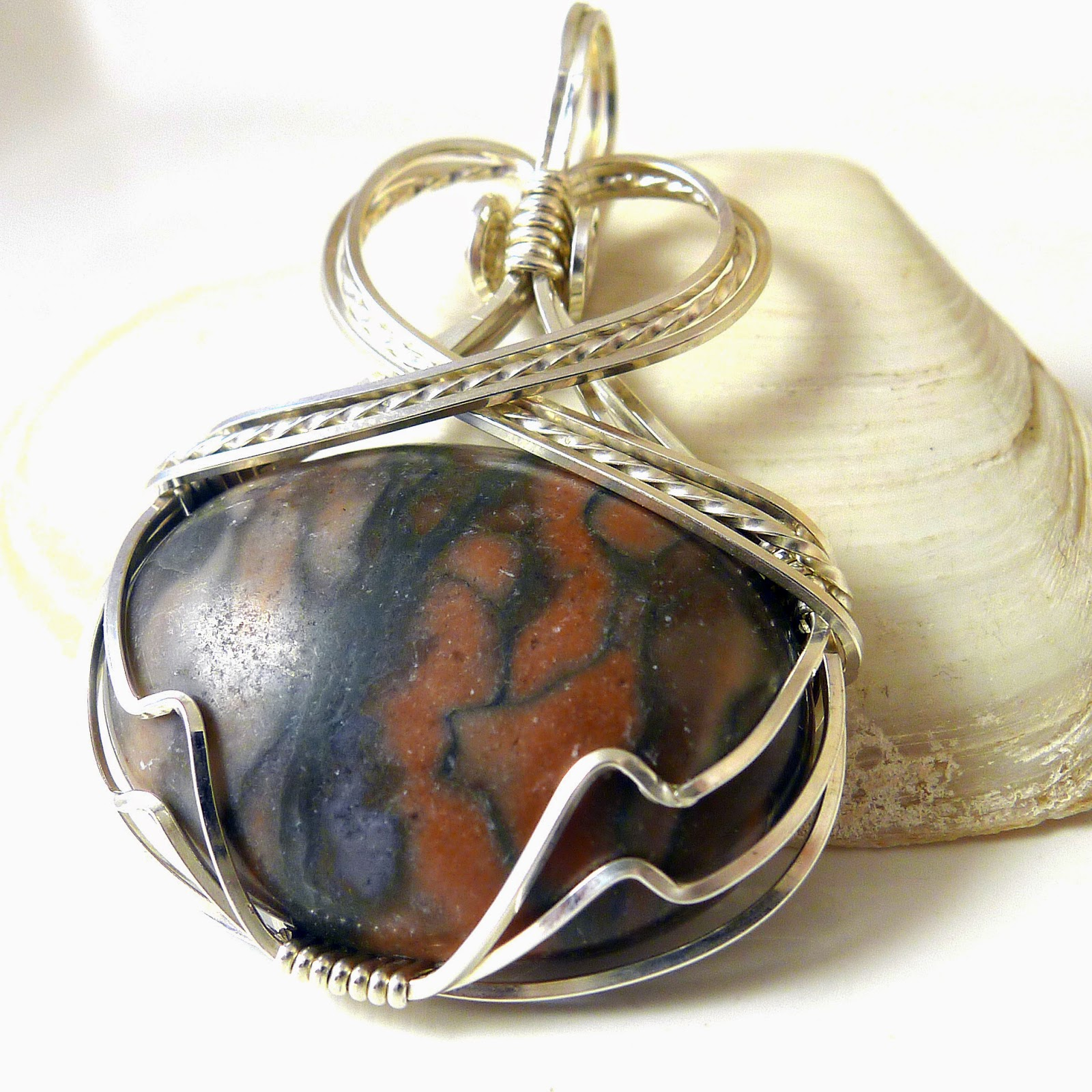 http://www.shazzabethcreations.co.nz/#!product/prd1/2508992271/jasper-and-sterling-silver-pendant