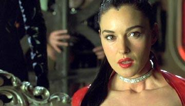 Be my monica starring layla london - 1 10