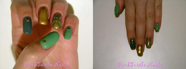 http://pinkturtlenails.blogspot.com.es/2015/09/reto-colores-vol-3-verde.html