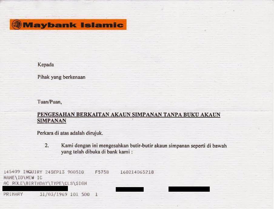 Faizal Yusup Garis Panduan Membuka Akaun Cds Dan Trading Di Bursa Malaysia