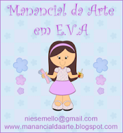 Manancial do EVA