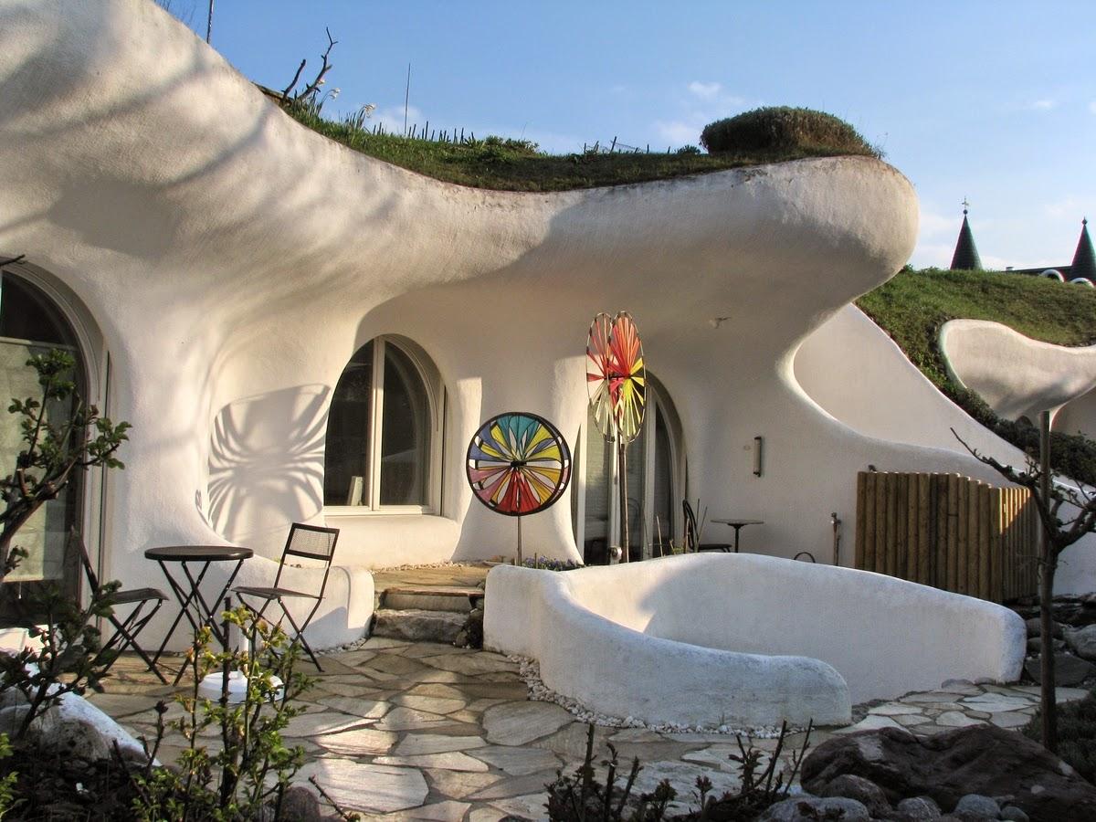 09-Peter-Vetsch-Vetsch-Architektur-Architectural-Earth-House-www-designstack-co