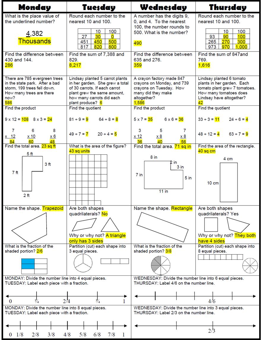 10th grade global regents thematic essay topics image 2