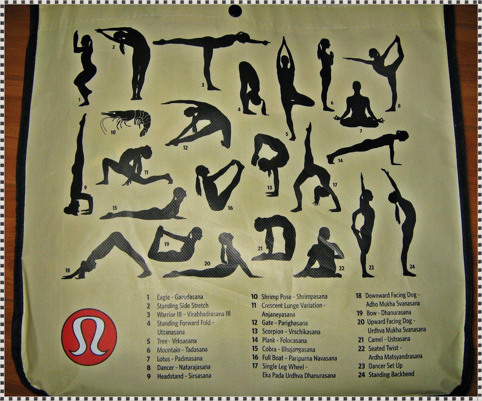 http://2.bp.blogspot.com/-sHEgHoFdFFQ/T4tL84oQGII/AAAAAAAABec/NUSVHIJWAuk/s1600/yoga+poses+4.JPG