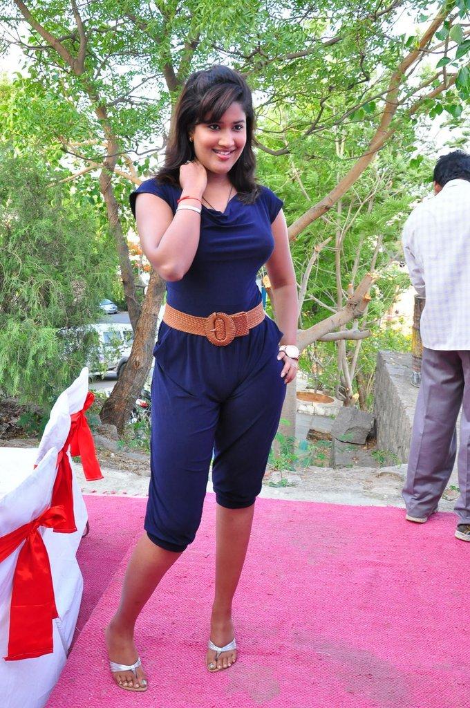 http://2.bp.blogspot.com/-sHGPQ2k4V4E/TgxExMUVLVI/AAAAAAAAbbI/RAxVjpZnsBQ/s1600/actress+soumya+stills+7.jpg