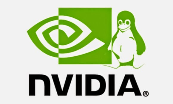 Linux Tutorial Terminal Online: Nvidia Linux Display Driver 32-bit