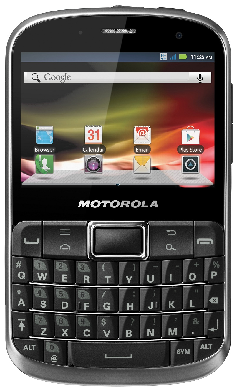 motorola defy pro xt560 spec manual and price rh motobile blogspot com Motorola Defy Case manual motorola defy mini