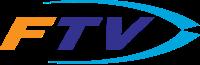 Artis FTV