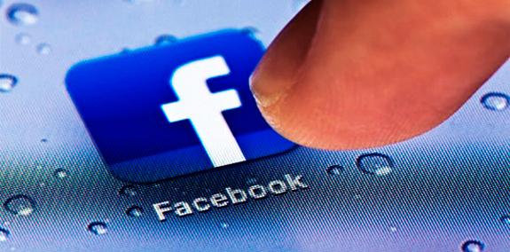 Rata de raspuns a companiilor la intrebarile primite pe Facebook este mai mica de 50%