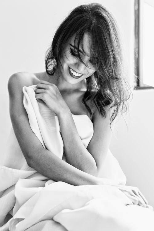 Fabito Gomes fotografia fashion mulheres sensuais modelo Carolina Ochoa