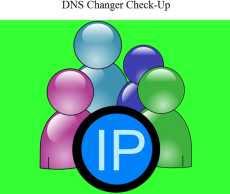 El virus DNS Changer el 9 de julio dejará sin internet a miles de computadoras