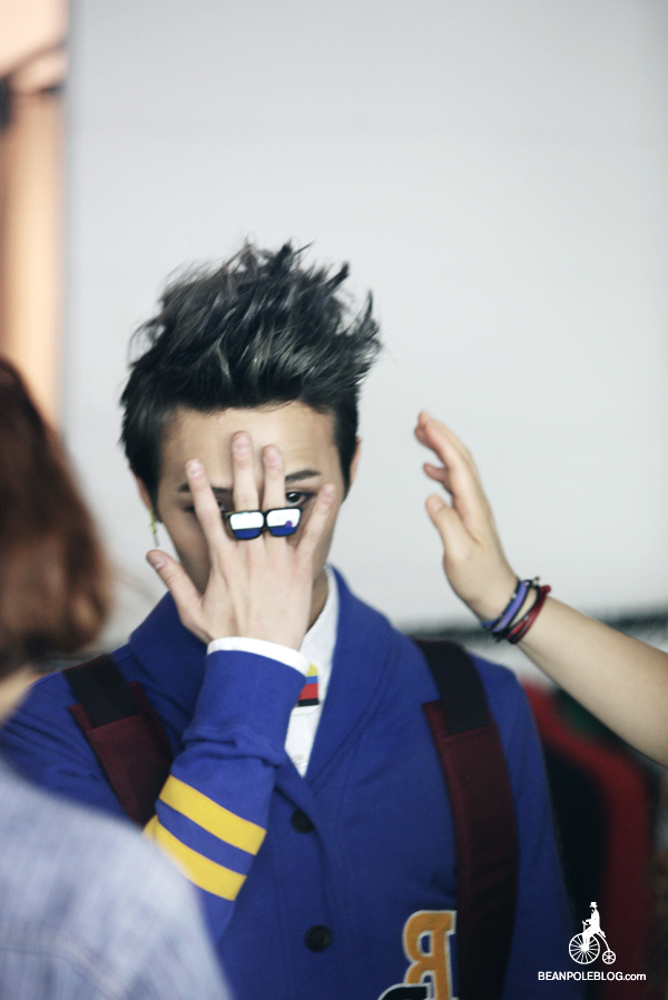 GDragon's Imagins - Page 2 MINH4464