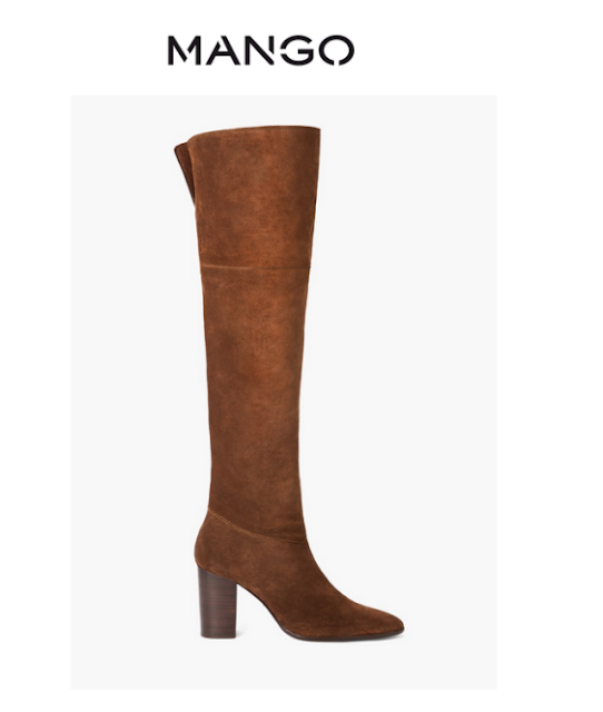 http://shop.mango.com/PL/p0/kobieta/akcesoria/buty/zamszowe-kozaki/?id=55065630_CO&n=1&s=accesorios.zapatos&ident=0__0_1445614913983&ts=1445614913983&p=34