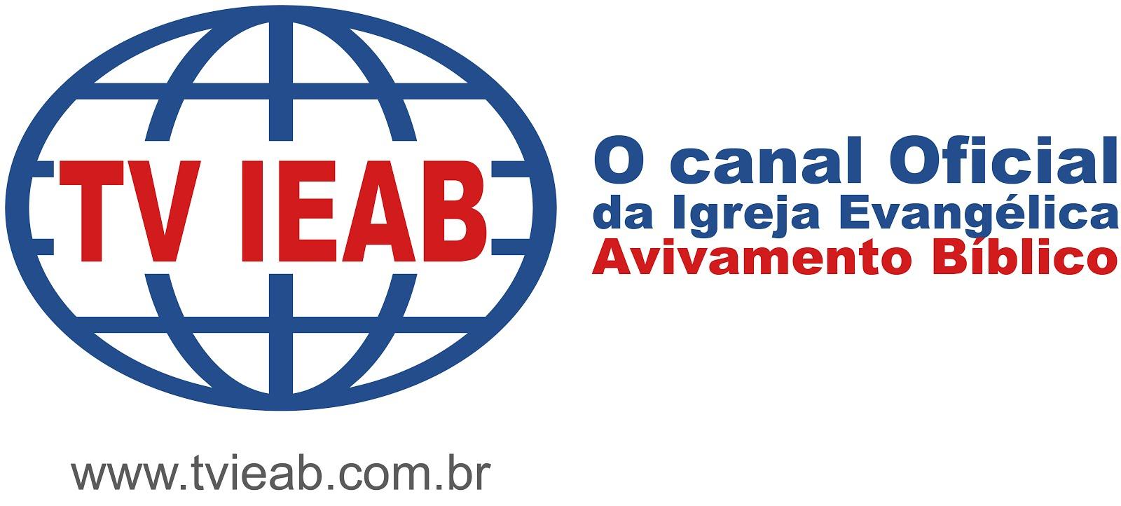 TV IEAB
