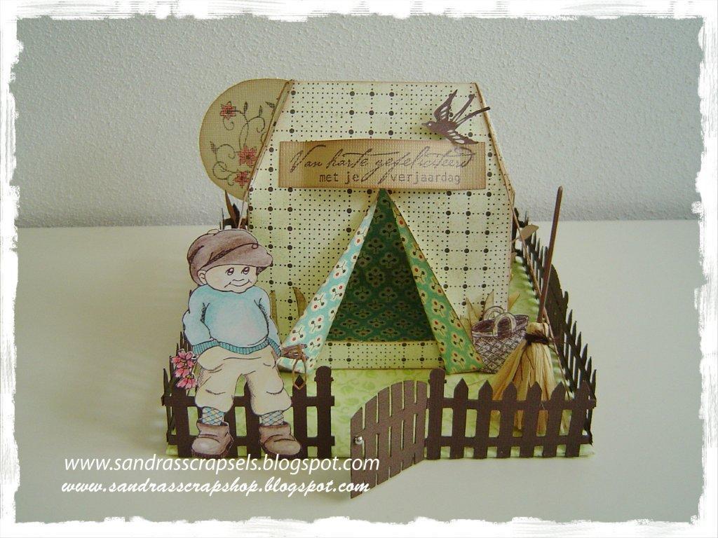 http://2.bp.blogspot.com/-sHPnuD88zcQ/UAwLoOZlteI/AAAAAAAAEpY/_cU65s5yidA/s1600/Tent+Sandra%27s+Scrapshop+(1).jpg