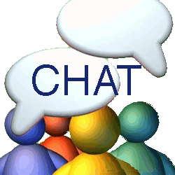 Free Tamil Chat Room