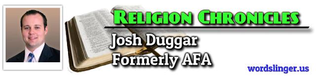http://www.religionchronicles.info/re-josh-duggar.html