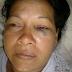 SÁENZ PEÑA: PORTERA DENUNCIADA POR SUPUESTO ABUSO A NIÑA DE 8 AÑOS, GOLPEÓ SALVAJEMENTE A LA MADRE DE LA MENOR