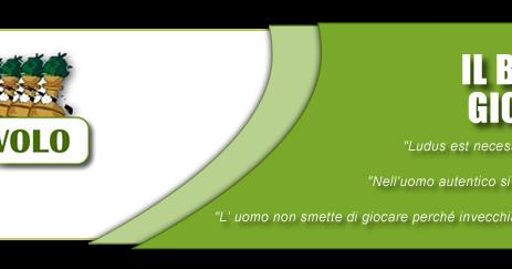 giochi sex siti di incontro italiani