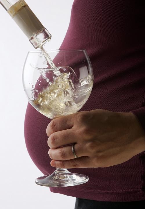 El alcoholismo y los adolescentes la estadística