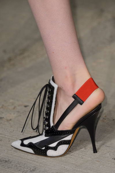NewYorkFashionWeek-Elblogdepatricia-shoes-calzado-zapatos-givenchy