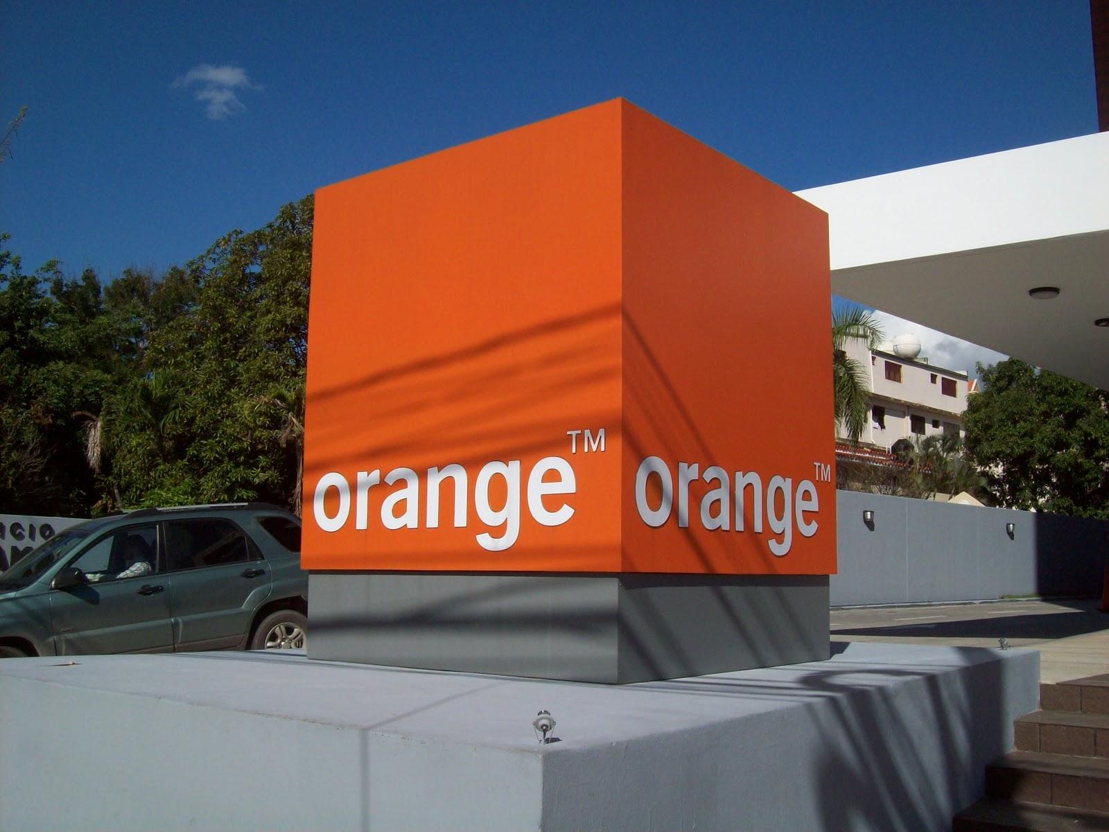 habla gratis de orange a orange con el numero magico noticias de tecnolog a en. Black Bedroom Furniture Sets. Home Design Ideas