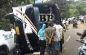 Kecelakaan_Maut_Bus_Pariwisata_Nongkojajar