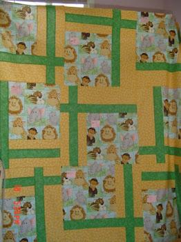 B Q 2 Pattern,