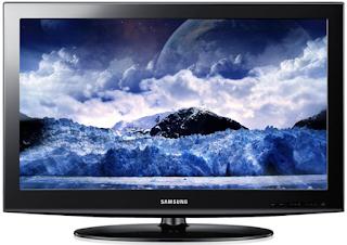 harga tv lcd polytron 32 inch cinemax,harga tv lcd lg 32 inch,harga tv lcd samsung 32 inch,harga tv lcd lg 32 inch second,harga tv lcd lg 32 inch september 2015,