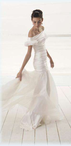 vestidos de noiva. vestidos de noiva 2011.