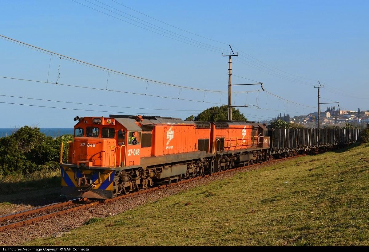 RailPictures.Net (129)