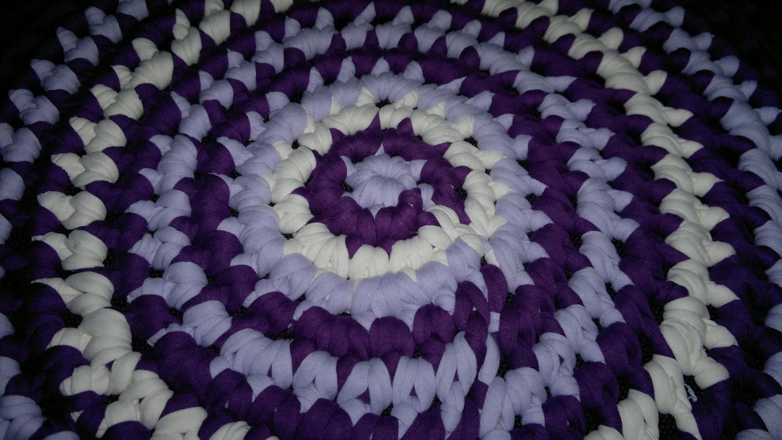 Stitchee... (almost) always a stitch somewhere: Zo, daar ben ik dan ...