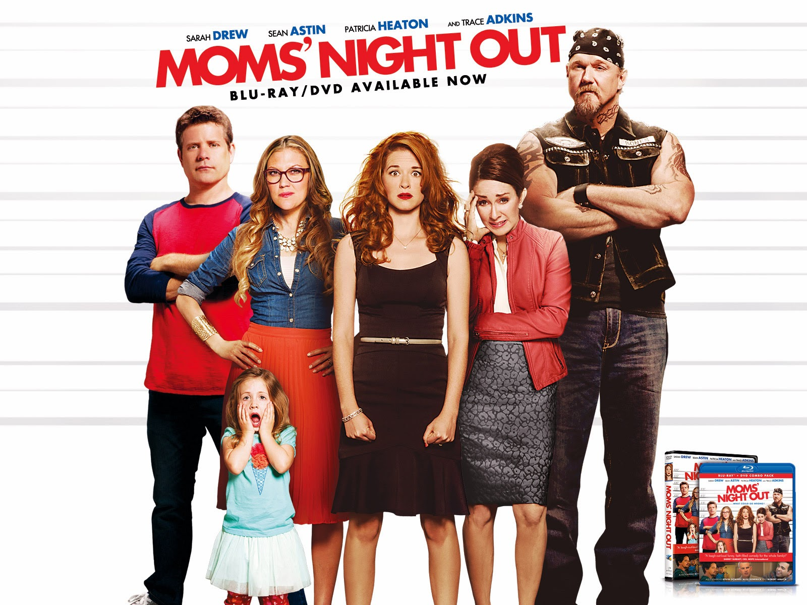 www.momsnightoutmovie.com