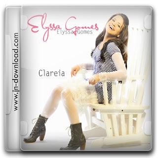 Elyssa Gomes – Clareia 2011