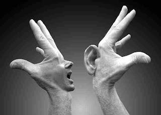 giọng nói hay sẽ giúp cho bạn tự tin