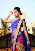 Ranjana Mishra Glamorous photos-thumbnail-2