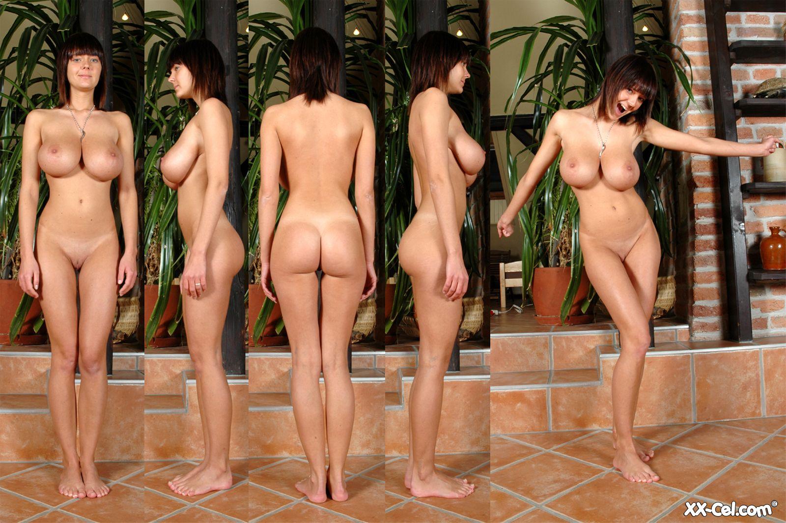 Форма тела груша худенькая порно хд 17 фотография