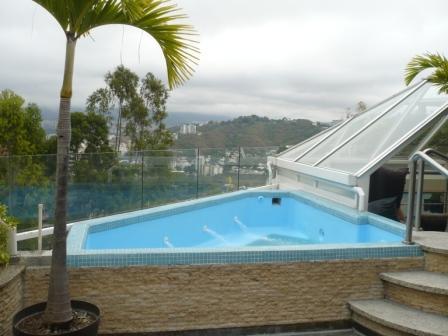 Proyecto piscina 21 piscinas en fibra de vidrio for Fabricacion piscinas