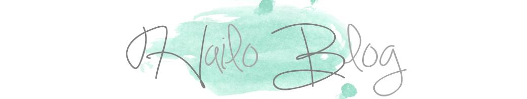 Hailo Blog