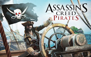 http://full-android-apk.blogspot.com/2015/07/assassins-creed-pirates-v231-apk-mod.html