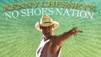 Kenny Chesney Fort Wayne Tickets