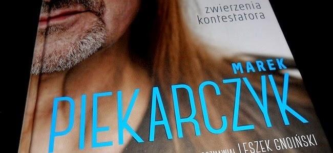 http://polkazwinylami.blogspot.com/2015/01/marek-piekarczyk-i-leszek-gnoinski.html