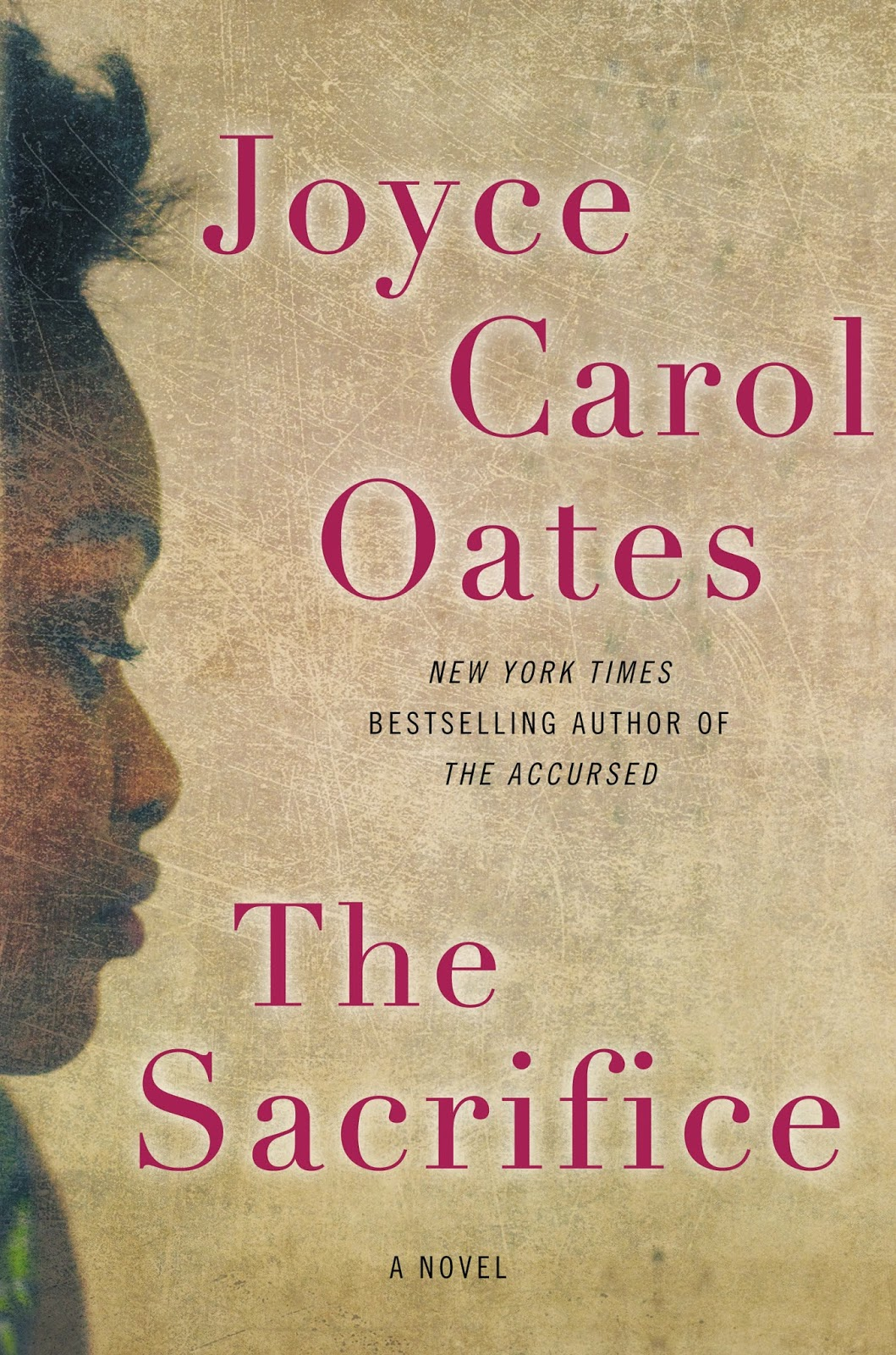 the great american essays oates Essays and criticism on joyce carol oates - oates, joyce carol (vol 2.