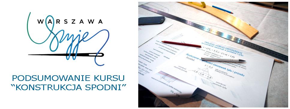 http://www.grupawarszawaszyje.pl/2015/02/konstrukcja-spodni-od-podstaw-w-miasto.html