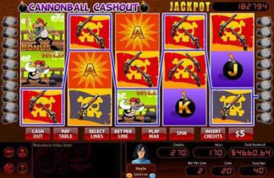 download free slots games for pc