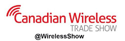 Oct 29-30 canadian wireless show