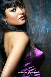 Meenakshi Pinky Sarkar (2).jpg